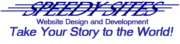 Website Desing Oakland County MI