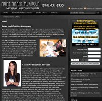 Internet marketing services oakland county